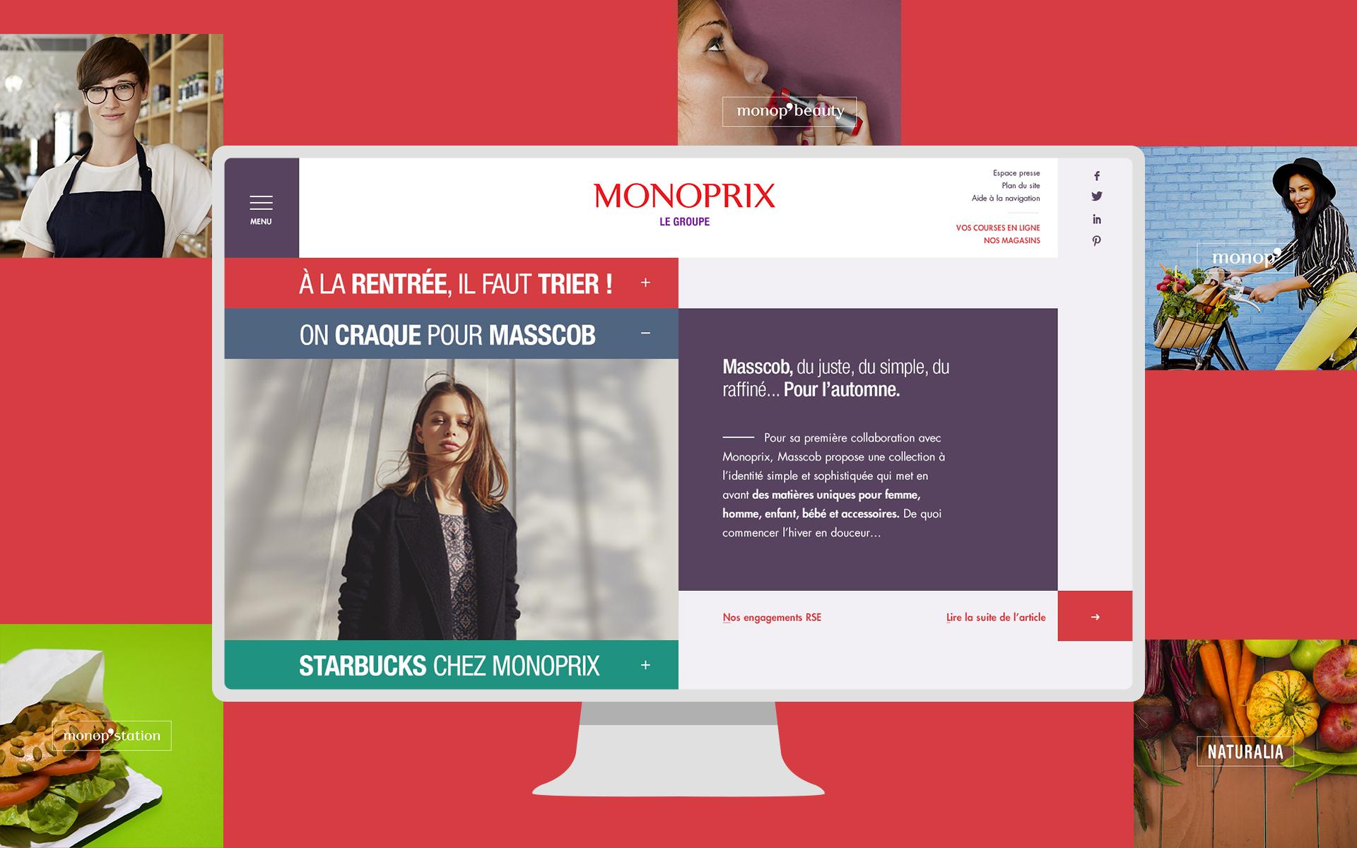 Monoprix_KV01_1920x1200_01