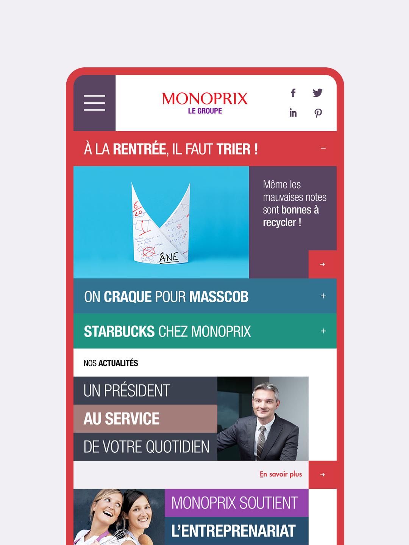 Monoprix_V01_1080x1440_01