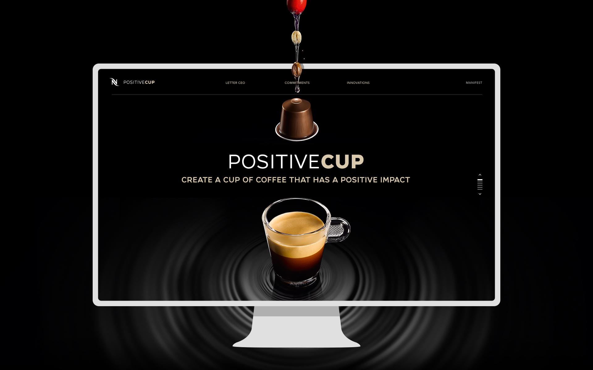 Positivecup_KV01_1920x1200_01