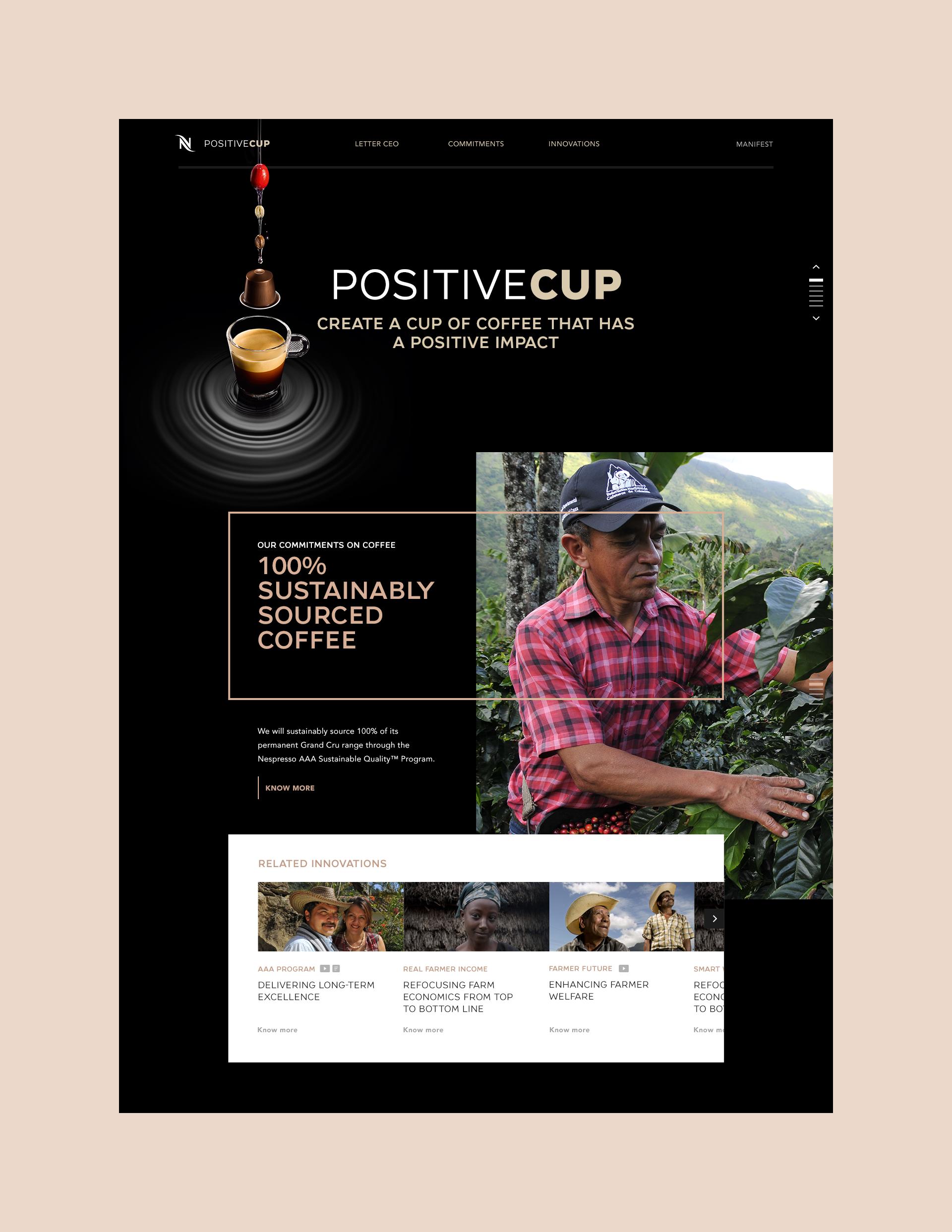 positivecup_H01_1920_01