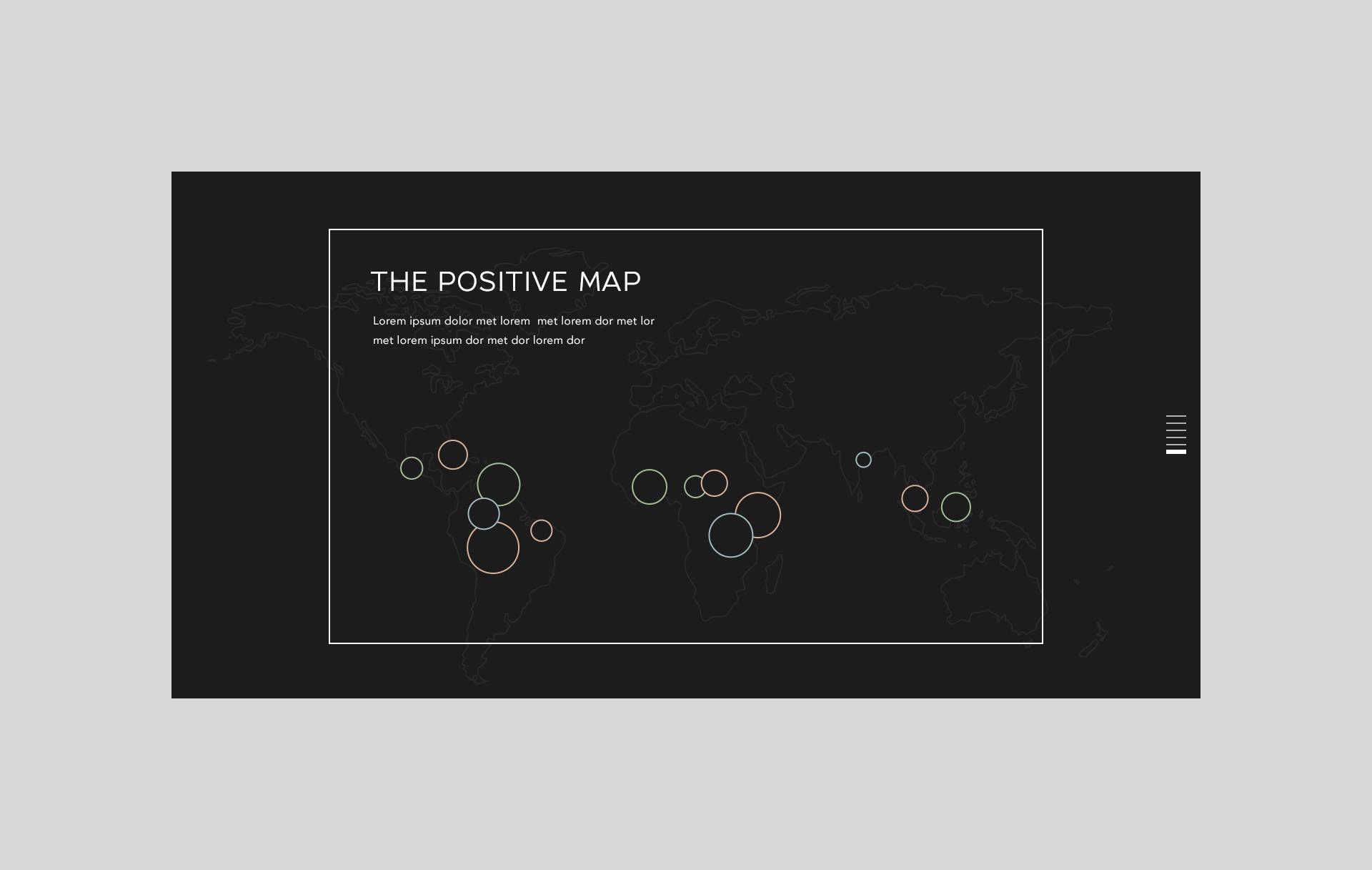 positivecup_H01_1920_03